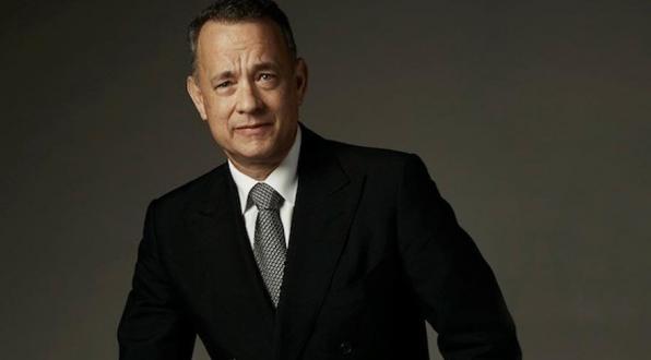 Tom Hanks, Sinema Sektöründe Değişim Başladığını Açıkladı