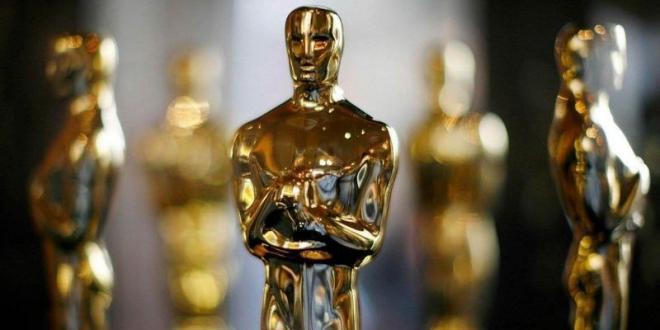 Evde İzleyebileceğiniz Oscar Adaylı Filmler Sizlerle