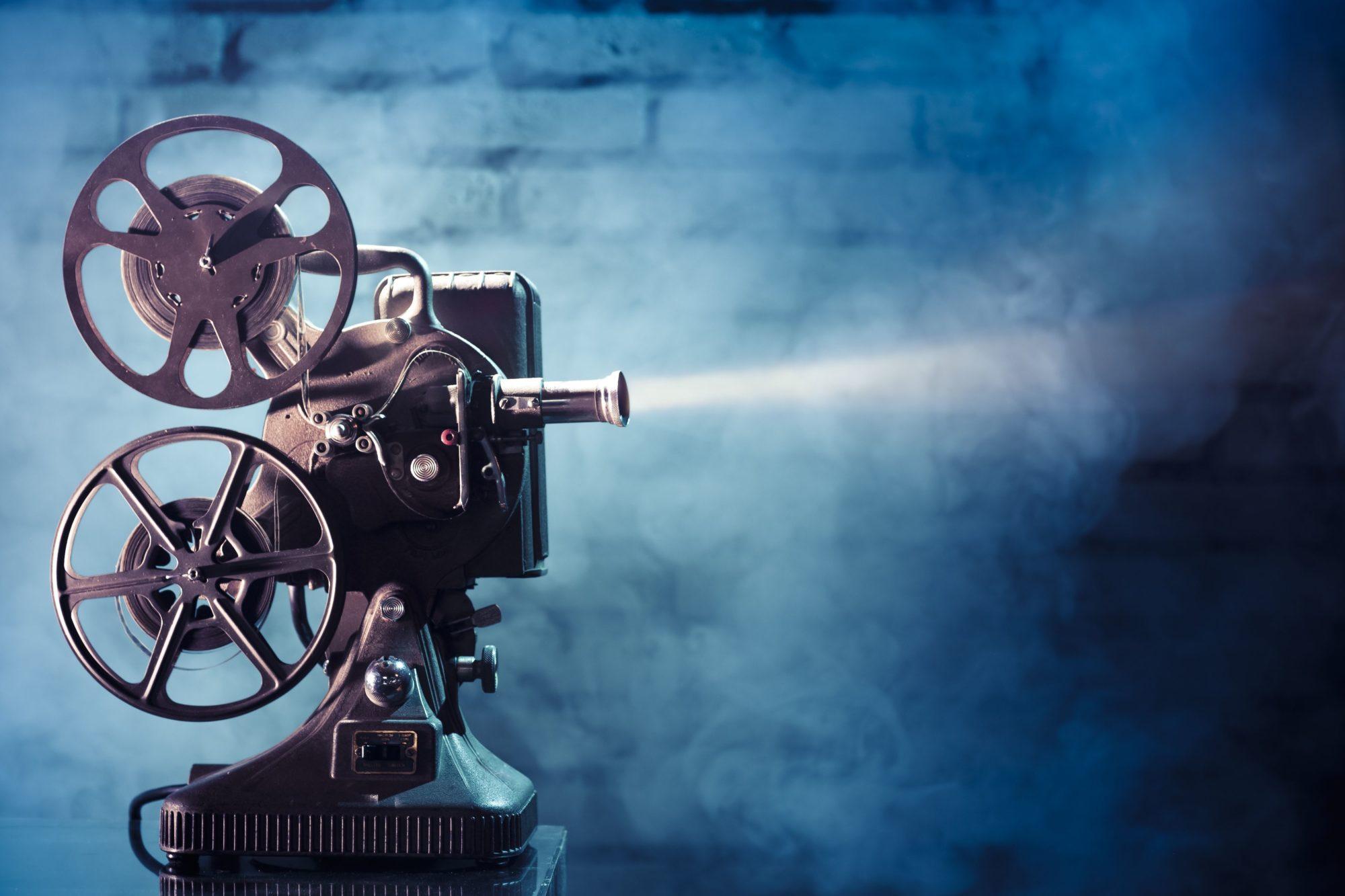 24 ocak vizyona girecek filmler
